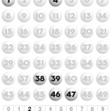 🥇🥈🥉 Lottozahlen Archiv Mittwoch Und Samstag [2019] 🤑