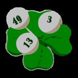 🥇🥈🥉 Lottozahlen Rechner App [2019] 🤑