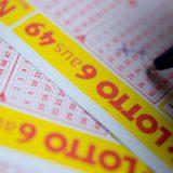 🥇🥈🥉 Lotto Quoten Mittwoch Archiv [2019] 🤑