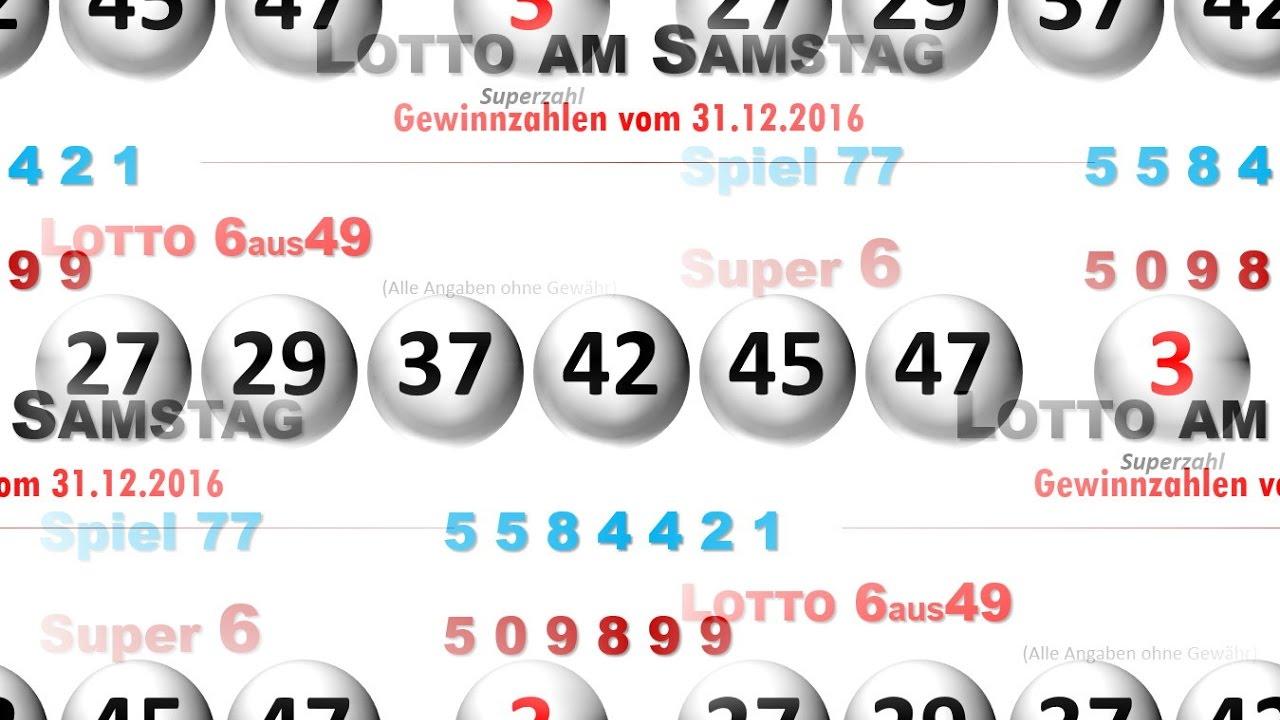 Lottozahlen und Lottoquoten   kocka.se
