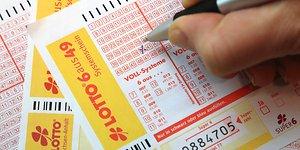 Lottozahlen und Quoten am 26.12.2018: Lotto 6aus49 am Mittwoch mit