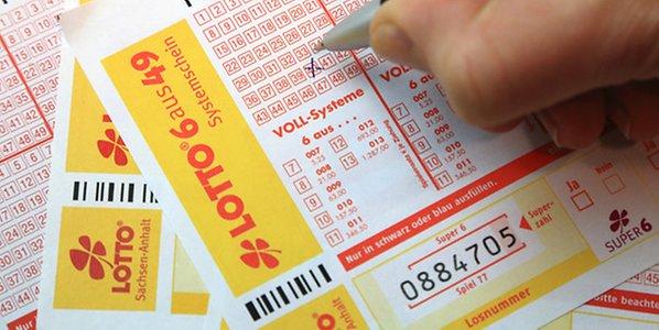 Lottozahlen vom 23.01.2019 aktuell: Lotto am Mittwoch mit
