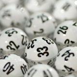🥇🥈🥉 Lottozahlen Und Gewinne Mittwoch [2019] 🤑