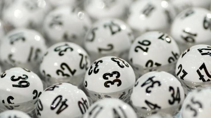 Lottozahlen vom 28.06.2017: Lotto-Quoten und Gewinne vom