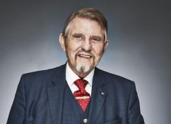 Gauselmann Wiki