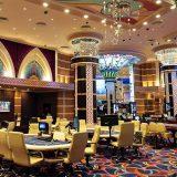 🥇🥈🥉 Merit Casino Cyprus Poker [2019] 🤑