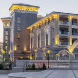 🥇🥈🥉 Merit Royal Hotel & Casino Zypern [2019] 🤑