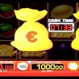 🥇🥈🥉 Merkur Spielautomaten Jackpot [2019] 🤑