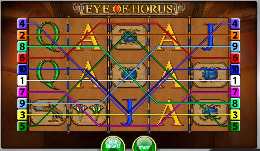 Merkur Online Casino | Beste Casino Spiele