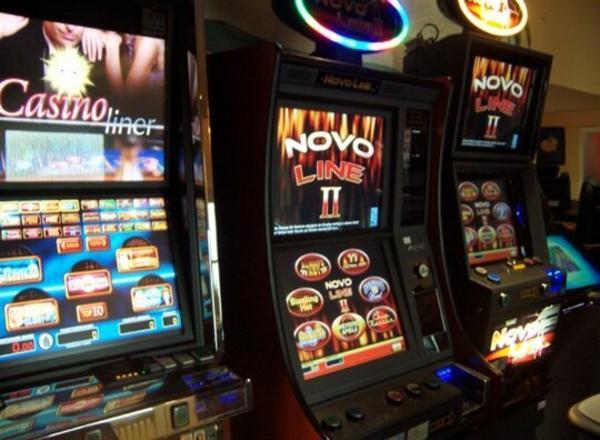 Merkur Spielautomat Kaufen | Gebraucht und Günstig
