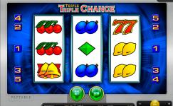 ▷ Merkur Spielautomaten kostenlos Spielen ohne Anmeldung