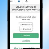 🥇🥈🥉 Mit Spiele Apps Geld Verdienen Ios [2019] 🤑