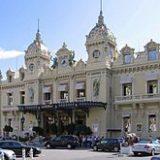 🥇🥈🥉 Casino Monte Carlo Monaco [2019] 🤑