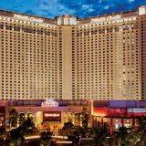 🥇🥈🥉 Hotel Monte Carlo Resort Casino Las Vegas [2019] 🤑