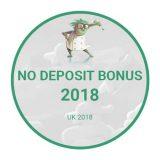 🥇🥈🥉 Uk Casino No Deposit Bonus 2018 [2019] 🤑