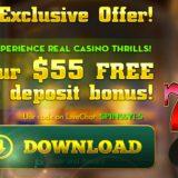 🥇🥈🥉 Us Online Casino No Deposit Bonus Codes [2019] 🤑