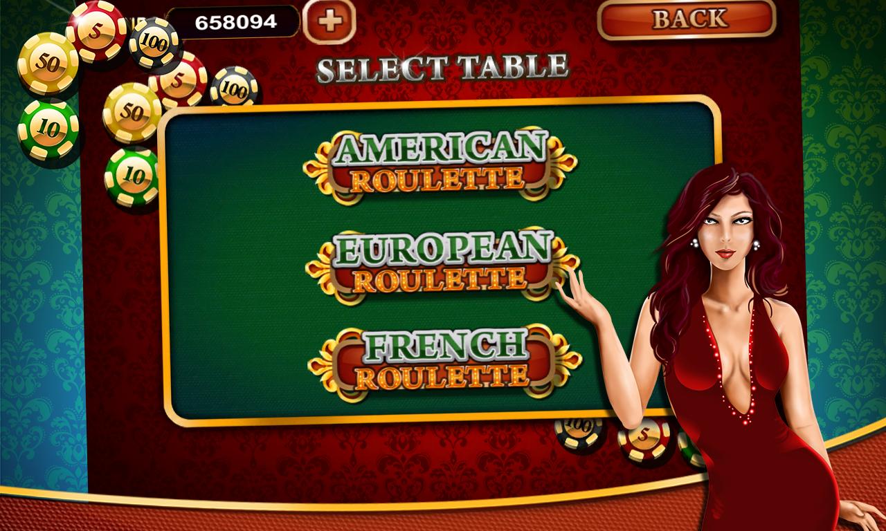 Novoline Casino mit Paysafecard | babskie-sprawy.eu