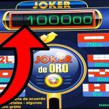 🥇🥈🥉 Novoline Joker De Oro [2019] 🤑