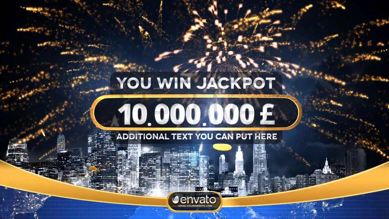 Novoline Online Casinos Merkur Spielautomaten Kaufen Verkauf