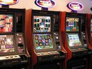 Novoline spielautomat kaufen android app geld verdienen