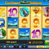 🥇🥈🥉 Novoline Games Online Casino [2019] 🤑