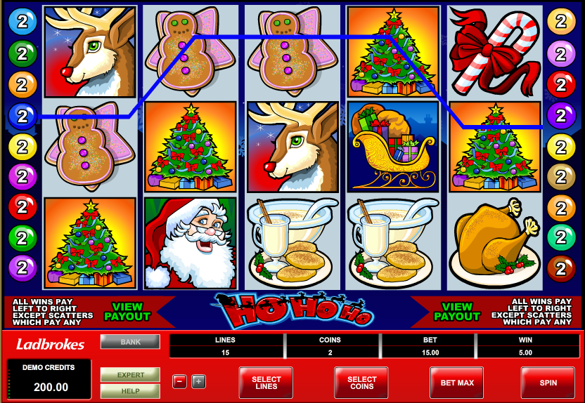 Novoline Spielautomaten gratis ֍ Novoline Casinos