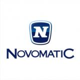 🥇🥈🥉 Novomatic L [2019] 🤑