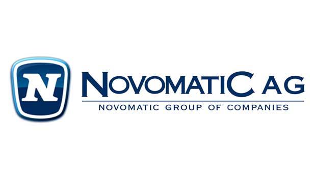 Novomatic fait l'acquisition du groupe allemand Casino