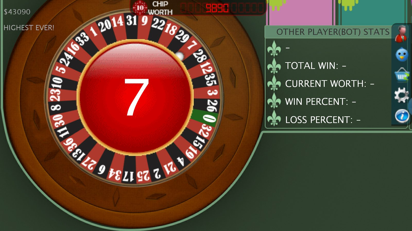 Offline casino games for free | Best No WiFi Games for