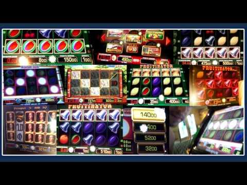 Online Casino Anbieter Vergleich & Test | cerpadla-cerpadla.eu