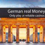 🥇🥈🥉 Online Casino In Germany [2019] 🤑