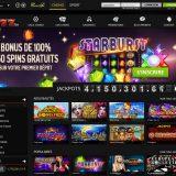 🥇🥈🥉 Casino Roulette Gratuit 777 [2019] 🤑