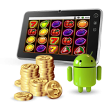 🥇🥈🥉 Best Online Casino Games Android [2019] 🤑