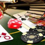 🥇🥈🥉 Geld Verdienen Online Casino [2019] 🤑