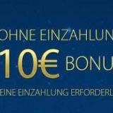 🥇🥈🥉 Online Casino Bonus Ohne Einzahlung Neu [2019] 🤑
