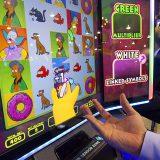 🥇🥈🥉 Online Casinos Legal In Deutschland [2019] 🤑