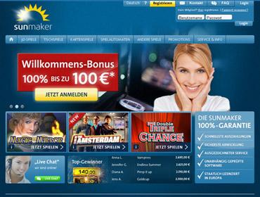 online casinos in deutschland verboten