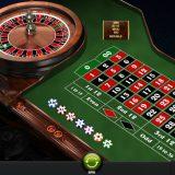 🥇🥈🥉 Online Roulette Tipps Und Tricks [2019] 🤑