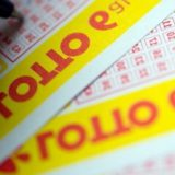 🥇🥈🥉 Lotto Zahlen [2019] 🤑