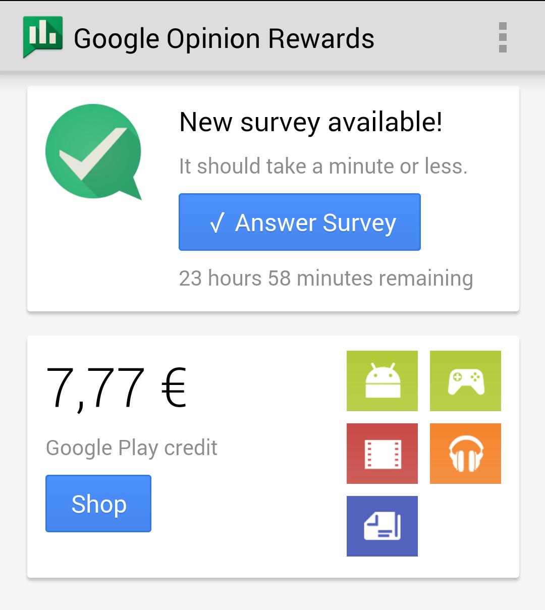 Paypal Geld verdienen Online | Testberichte