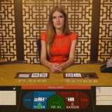 🥇🥈🥉 Baccarat Control Squeeze By Evolution Cards [2019] 🤑
