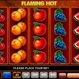 🥇🥈🥉 Casinos Online Free Slots [2019] 🤑