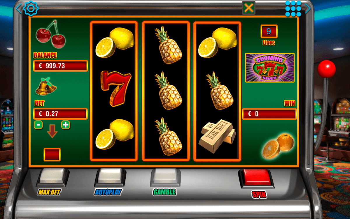 play free slot machines - DriverLayer Search Engine