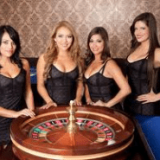 🥇🥈🥉 Roulette Live Online Free [2019] 🤑