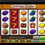🥇🥈🥉 Casino Games Play Free Online No Download [2019] 🤑