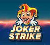 🥇🥈🥉 Joker Casino Lindenberg [2019] 🤑