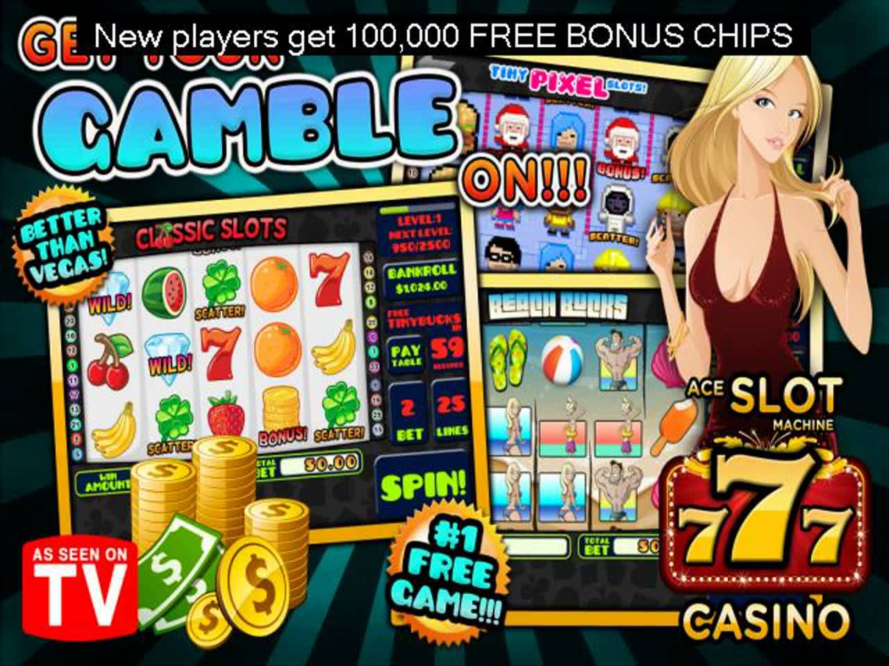 Poker Bonus, Avis et Revue - Casino en Ligne Luxembourg