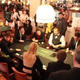 🥇🥈🥉 Casino Bregenz Poker [2019] 🤑