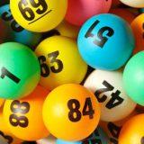 🥇🥈🥉 Daily Lotto Results Sa 28 April 2019 [2019] 🤑