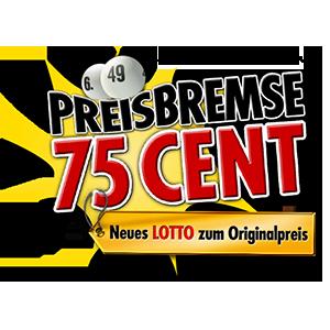Preise - LOTTO Bayern